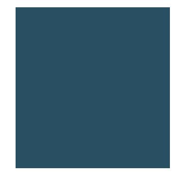 eBitcoinics.com